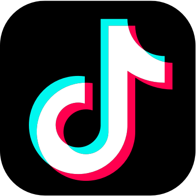 follow mrpunjab on tiktok